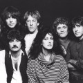 Purchase Jefferson Starship MP3