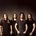 Purchase Airbourne MP3