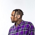 Purchase Chris Brown MP3