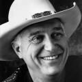 Purchase Jerry Jeff Walker MP3