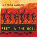 Purchase James Asher MP3