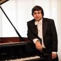 Purchase Ramin Bahrami MP3