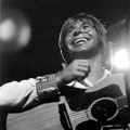 Purchase John Denver MP3