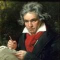 Purchase Ludwig Van Beethoven MP3