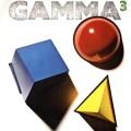 Purchase Gamma MP3
