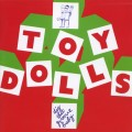 Purchase Toy Dolls MP3