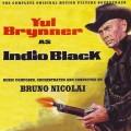 Purchase Bruno Nicolai MP3