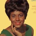 Purchase Barbara Mason MP3