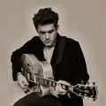Purchase John Mayer MP3