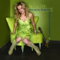 Purchase Rhonda Vincent MP3