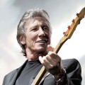 Purchase Roger Waters MP3