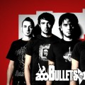 Purchase 200 Bullets MP3
