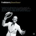 Purchase Fred Astaire MP3