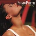 Purchase Fausto Papetti MP3