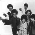 Purchase Sly & The Family Stone MP3