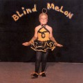 Purchase Blind Melon MP3