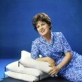 Purchase Patsy Cline MP3