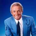 Purchase Mel Tillis MP3