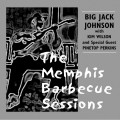 Purchase Big Jack Johnson MP3
