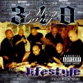 Purchase 310 West Gang MP3