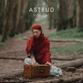 Purchase Astrud MP3