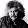 Purchase Freddy Fender MP3