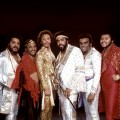 Purchase The Isley Brothers MP3