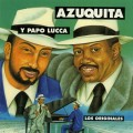 Purchase Azuquita MP3