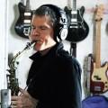 Purchase David Sanborn MP3