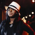 Purchase Angie Stone MP3