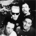 Purchase Butthole Surfers MP3