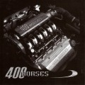 Purchase 400 Horses MP3