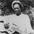 Purchase Son House MP3