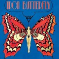 Purchase iron butterfly MP3
