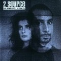 Purchase 2 Source MP3