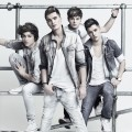 Purchase Union J MP3