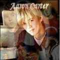 Purchase Aaron Carter MP3