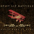 Purchase Split Lip Rayfield MP3