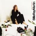 Purchase Billie Ray Martin MP3