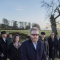 Purchase Flogging Molly MP3
