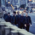 Purchase Linkin Park MP3