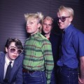 Purchase A Flock Of Seagulls MP3