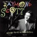 Purchase Raymond Scott MP3