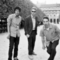 Purchase Beastie Boys MP3