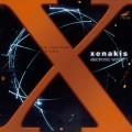 Purchase Iannis Xenakis MP3