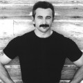 Purchase Aaron Tippin MP3