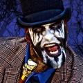 Purchase Blaze Ya Dead Homie MP3
