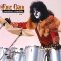 Purchase Eric Carr MP3