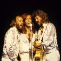 Purchase Bee Gees MP3