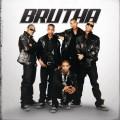 Purchase Brutha MP3